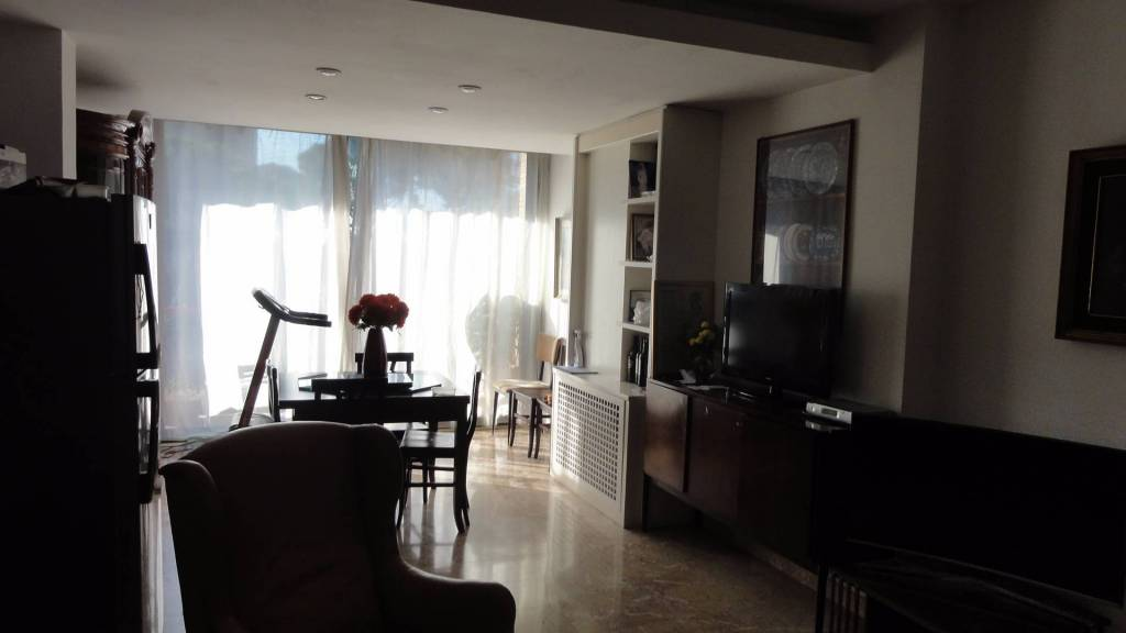 Appartamento in vendita a Roma, 3 locali, zona Zona: 31 . Giustiniana, Tomba di Nerone, Cassia, prezzo € 380.000 | CambioCasa.it