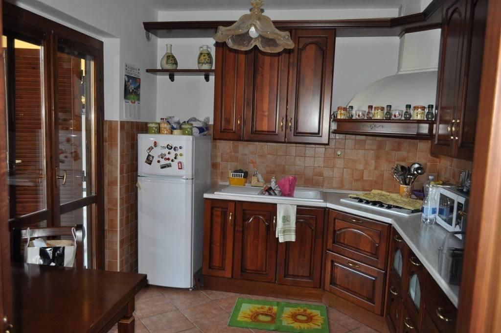 Villetta a schiera in ottime condizioni in vendita Rif. 8691062