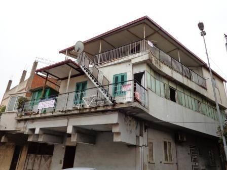 Casa Indipendente da ristrutturare in vendita Rif. 9257672