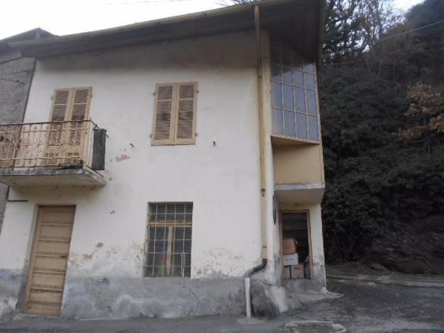 Bilocale Pomaretto Strada Provinciale 169 5