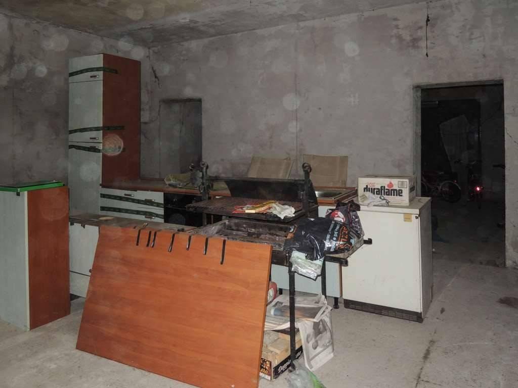 Soluzione Indipendente in vendita a Borgolavezzaro, 4 locali, prezzo € 48.000 | PortaleAgenzieImmobiliari.it