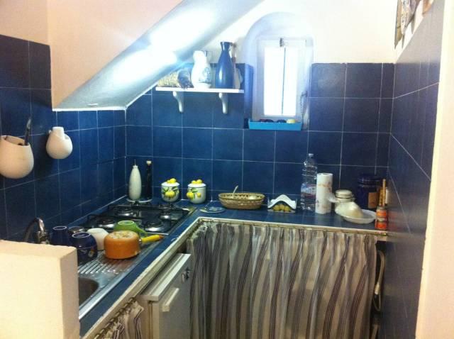 Appartamento in affitto Rif. 4292703