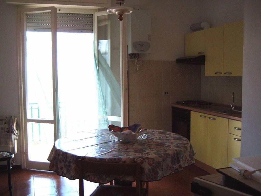 Appartamento in vendita a Carrodano, 2 locali, prezzo € 155.000 | PortaleAgenzieImmobiliari.it