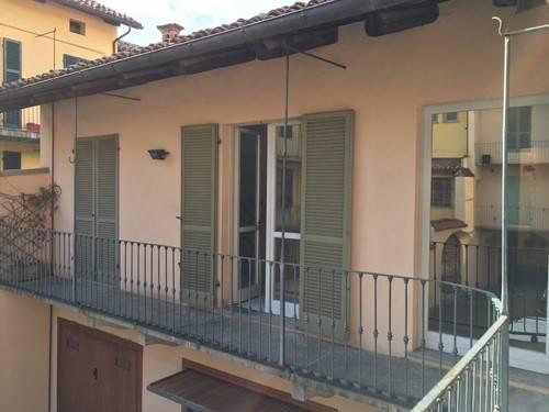 Appartamento in affitto a Bra, 4 locali, prezzo € 950 | CambioCasa.it