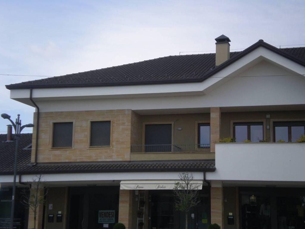 Ufficio / Studio in affitto a Inveruno, 2 locali, prezzo € 1.000   PortaleAgenzieImmobiliari.it