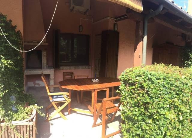 Appartamento arredato in vendita Rif. 4510747