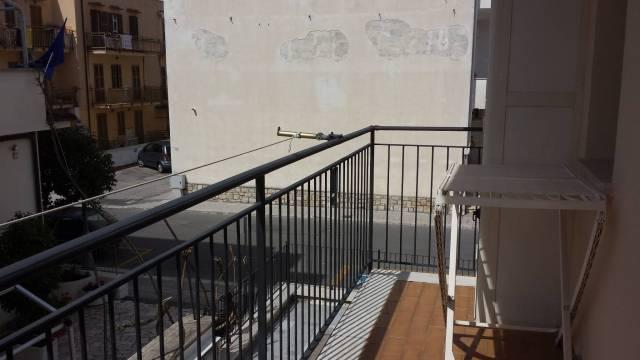Appartamento in affitto Rif. 4292704