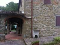Casa Indipendente in buone condizioni in vendita Rif. 4592080