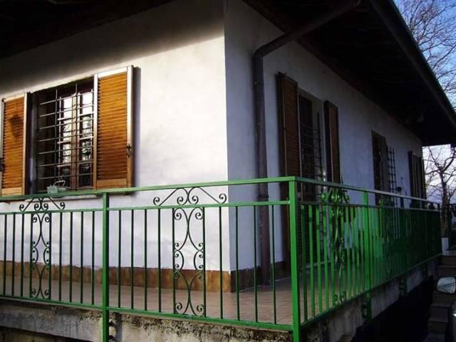 Casa Indipendente in buone condizioni in vendita Rif. 4886213