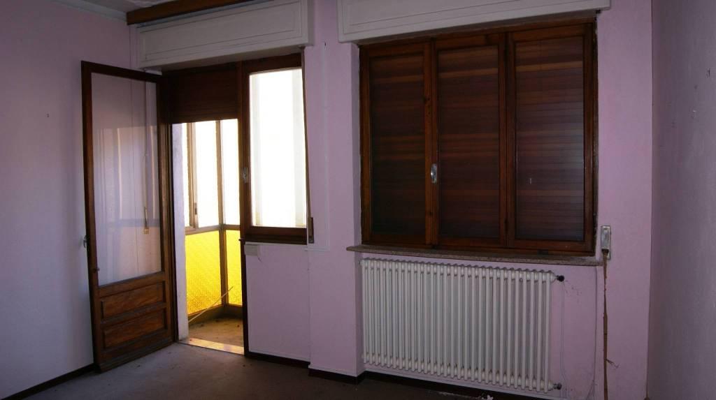 Casa Indipendente da ristrutturare in vendita Rif. 4818208