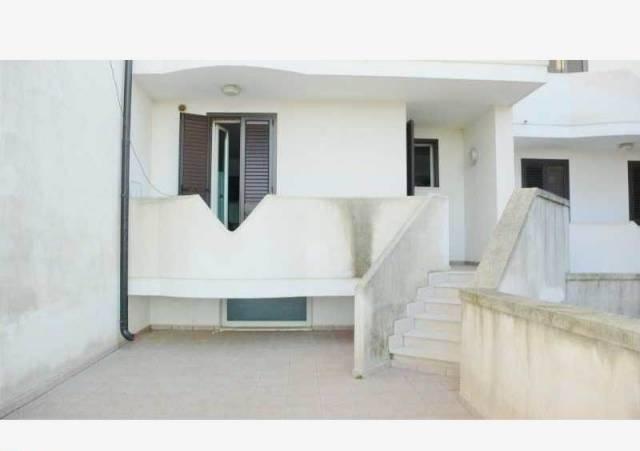 Appartamento in vendita Rif. 4192897