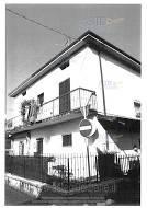 Appartamento da ristrutturare in vendita Rif. 4857898