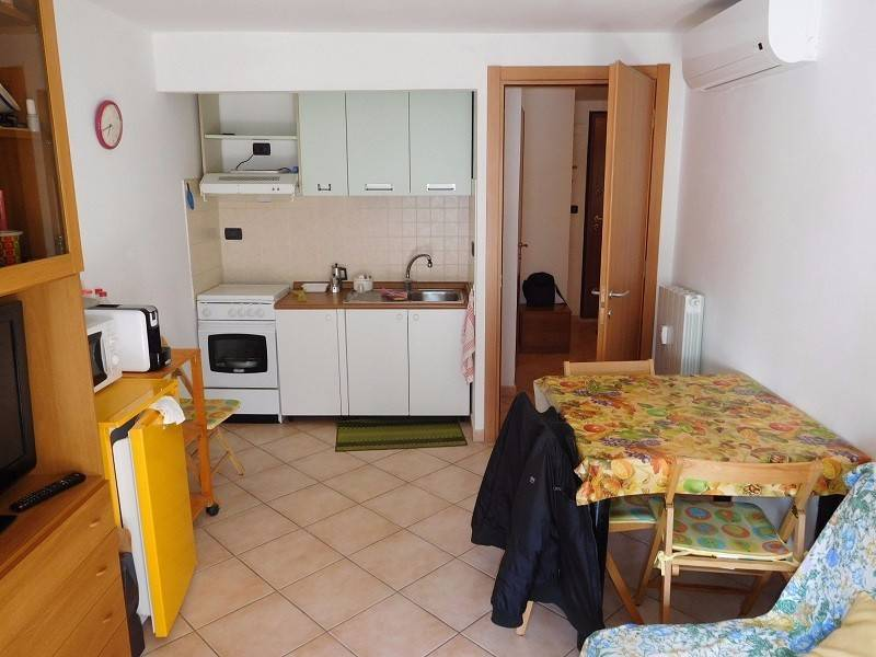 Appartamento in vendita a Loano, 3 locali, prezzo € 195.000 | PortaleAgenzieImmobiliari.it