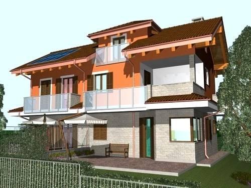 Appartamento in vendita Rif. 4317200
