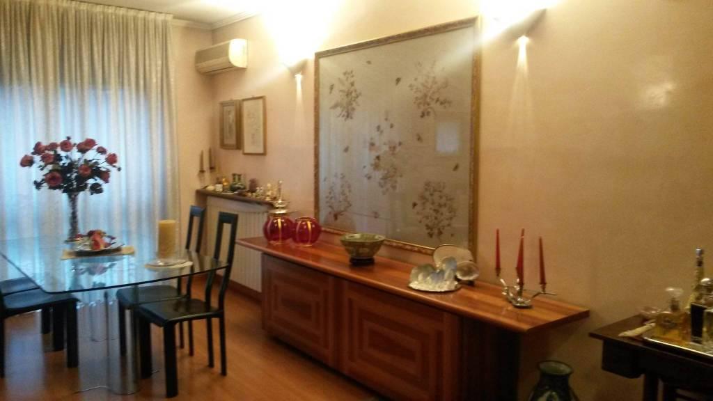 Villa a Schiera in vendita a Spino d'Adda, 4 locali, prezzo € 195.000 | CambioCasa.it