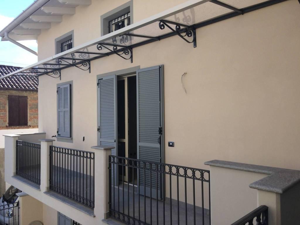 Appartamento in vendita a San Colombano al Lambro, 3 locali, prezzo € 168.000 | PortaleAgenzieImmobiliari.it