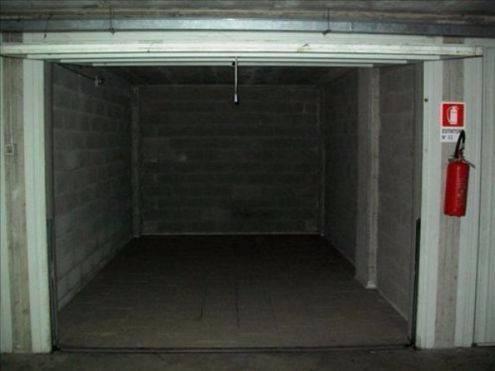 Box / Garage in vendita a Casalpusterlengo, 9999 locali, prezzo € 15.000   CambioCasa.it