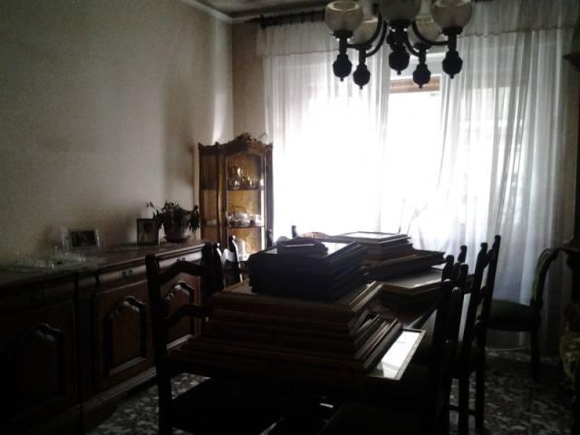Appartamento in Vendita a Fiorenzuola D'Arda: 3 locali, 115 mq