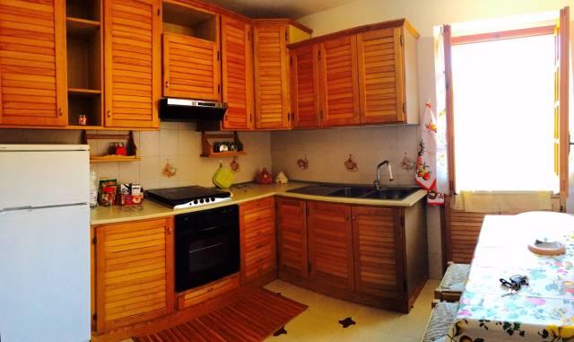 Appartamento in affitto Rif. 4292698