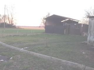 Terreno residenziale in Vendita a Ravenna Periferia Est: 40000 mq