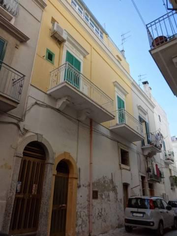 Casa Indipendente in buone condizioni in vendita Rif. 4831738
