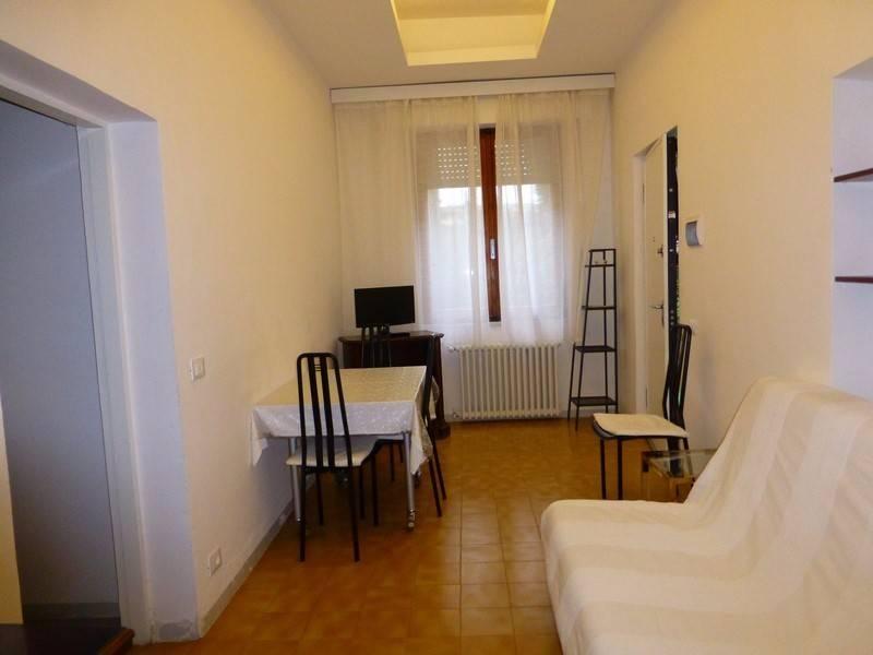 Appartamento in ottime condizioni in vendita Rif. 7566462