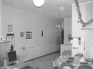 Appartamento in buone condizioni in vendita Rif. 4857900