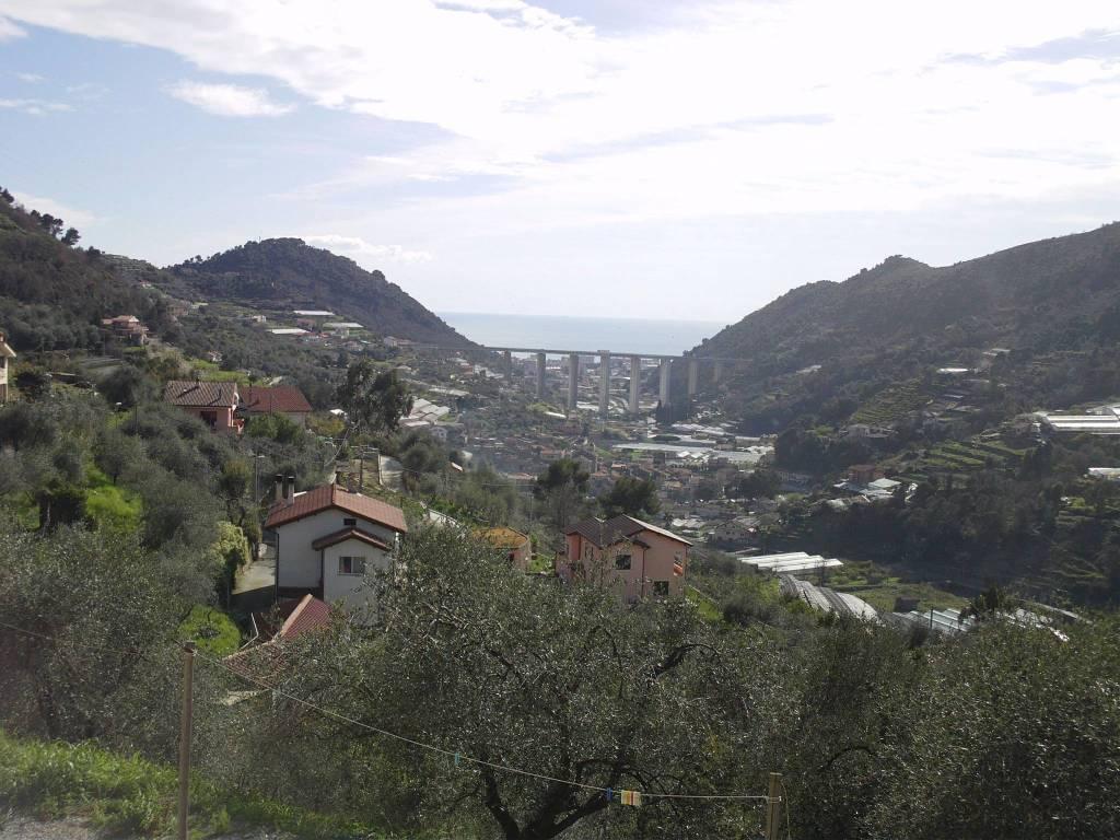 Villa in vendita a San Biagio della Cima, 5 locali, prezzo € 550.000   PortaleAgenzieImmobiliari.it