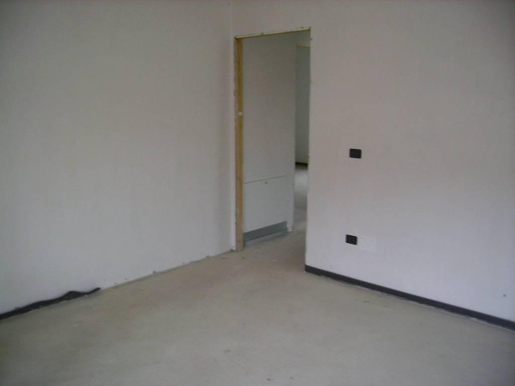 Appartamento in vendita Rif. 9452678