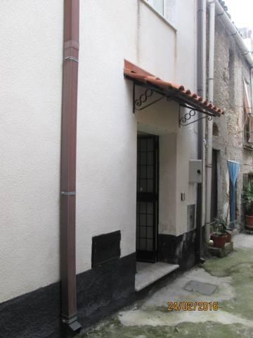Appartamento in ottime condizioni in vendita Rif. 4221223