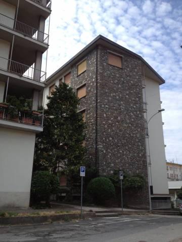 Appartamento in buone condizioni in affitto Rif. 5035421