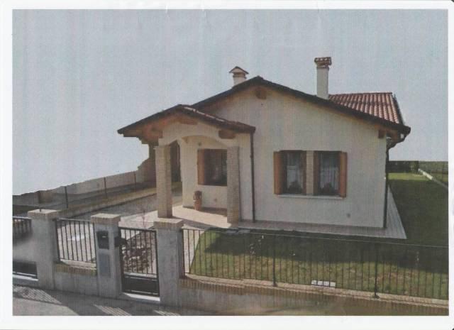 Villa in vendita Rif. 4982776