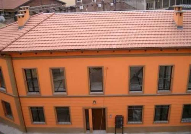 Attico / Mansarda in vendita a Torino, 4 locali, zona Aurora, Valdocco, prezzo € 35.000   PortaleAgenzieImmobiliari.it
