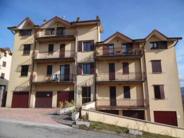 Appartamento, 70 Mq, Vendita - Monghidoro