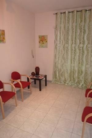 Stanza / posto letto in affitto Rif. 4202729