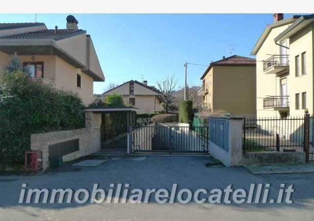 bergamo vendita quart: monterosso, valtesse agenzia-immobiliare-locatelli