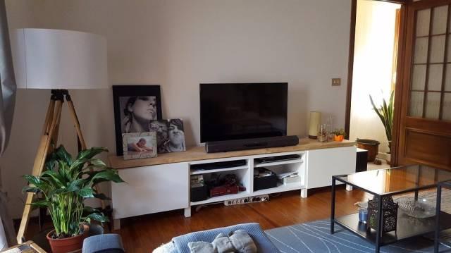 Villa in buone condizioni in vendita Rif. 4213117