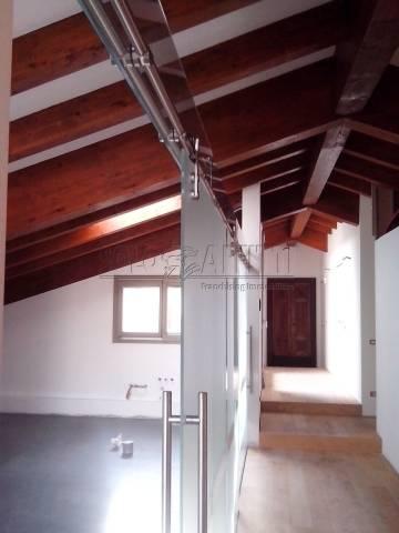 attico  in Affitto a Gambolo'