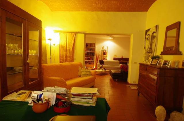 Casa Indipendente in Vendita a Lucignano