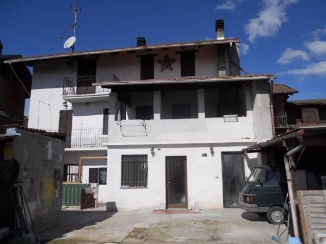 Casa Indipendente in ottime condizioni in vendita Rif. 4183511