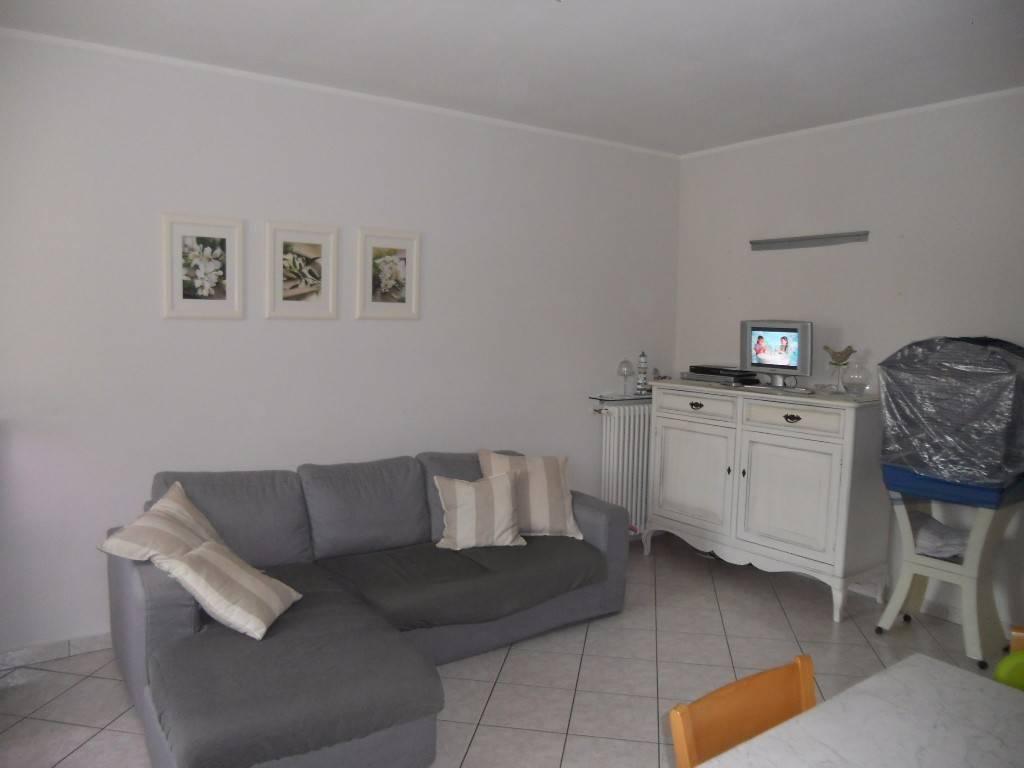 Appartamento in vendita a Dosolo, 3 locali, Trattative riservate | PortaleAgenzieImmobiliari.it
