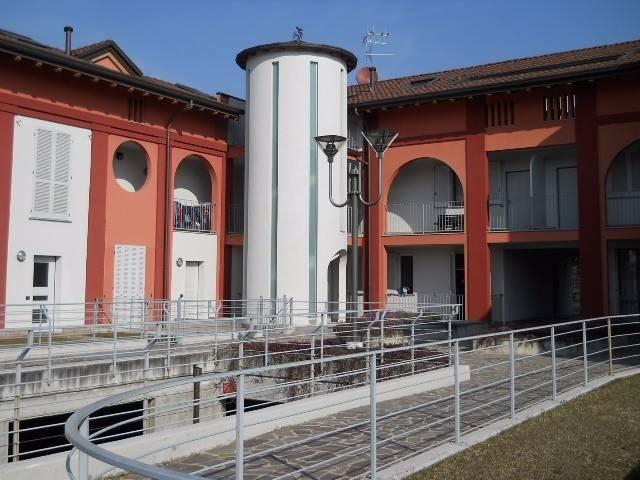 Attico / Mansarda in vendita a Rogeno, 1 locali, prezzo € 180.000 | PortaleAgenzieImmobiliari.it