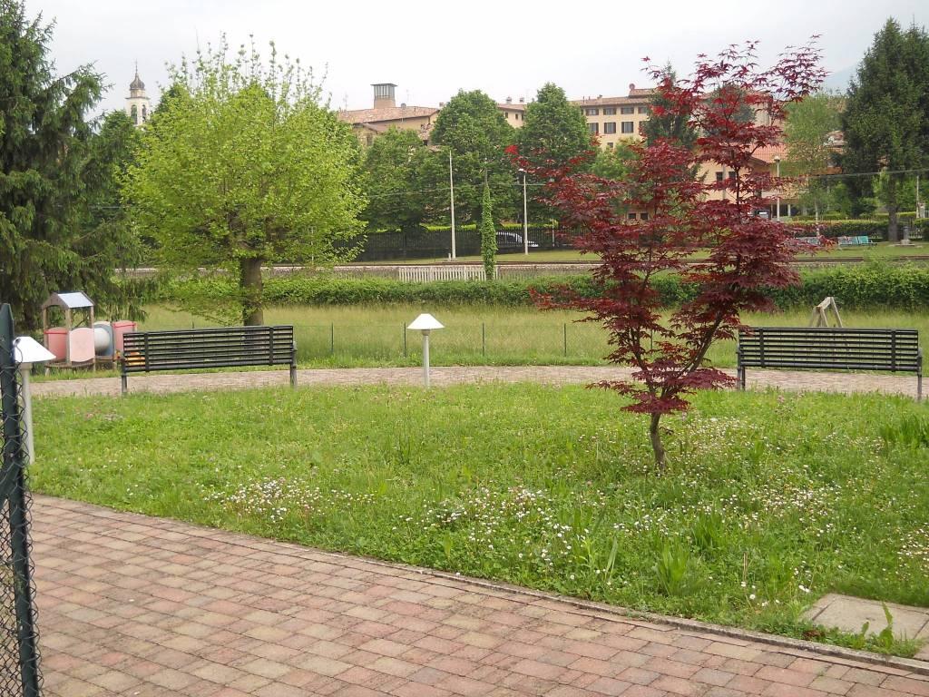 Attico / Mansarda in vendita a Rogeno, 2 locali, prezzo € 157.000 | PortaleAgenzieImmobiliari.it