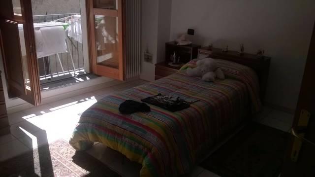 Appartamento in buone condizioni in vendita Rif. 4976520
