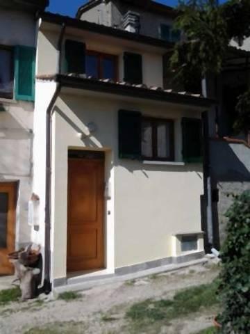 Appartamento in ottime condizioni arredato in vendita Rif. 4237407