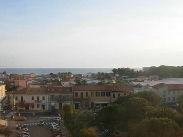 Camporosso Mare - Vendesi appartamento