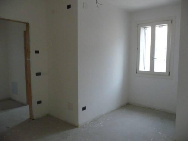Appartamento -   - Formigine - Modena -