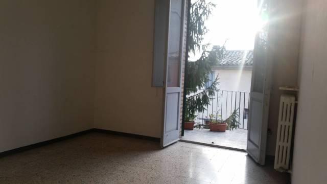 Appartamento in buone condizioni in vendita Rif. 5022406