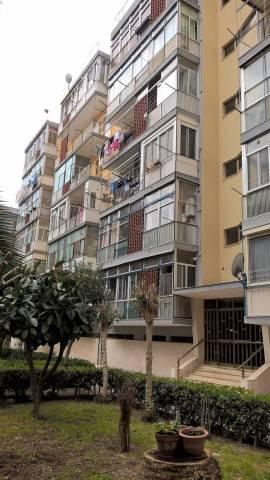 taranto vendita quart: rione italia - montegranaro immobiliare la intermediaria