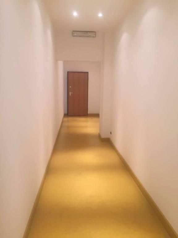 Ufficio / Studio in vendita a Pinerolo, 6 locali, prezzo € 260.000 | PortaleAgenzieImmobiliari.it